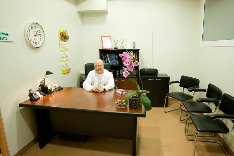 Amber clinic atsiliepimai