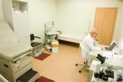 Urologo kabinetas