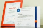 Seksologo sertifikatas