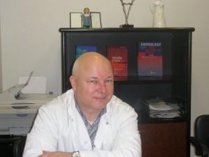 Arvydas Varaneckas