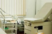 Ginekologijos kabinetas